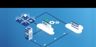 What is Cloud to Cloud Disaster Recovery as a Service (DRaaS)?