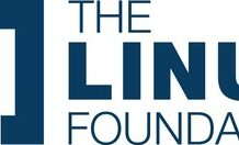 The Linux Foundation logo