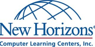 New Horizons Computer Learning Centers (PRNewsfoto/New Horizons Computer Learning )