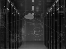 How to Improve Organizational Resilience with the Cloud